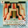 Hindemith Paul - Ottetto (1957 58) Per Fiati E Archi
