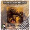 Scarlatti Domenico - Sonata Per Cembalo K 47 F 5 (1742) In Si