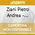 Ziani Pietro Andrea - Assalonne Punito