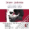 Bruno Maderna - Liriche Su Verlaine (1946 47)