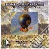 Domenico Scarlatti - Sonata Per Cembalo K 252 F 200