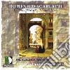 Domenico Scarlatti - Sonata Per Cembalo K 150 F 100 In Fa