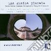 Trigos Juan - Bagatella Para Bartok (2003)