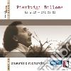 Billone Pierluigi - Me A An (1994) Per Voce E Ensemble