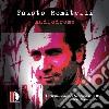 Fausto Romitelli - Audiodrome