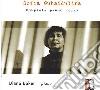 Gubaidulina Sofia - Ciaccona Per Piano (1963)