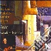 Ysaye Eugene - Sonata Per Violino Op 27 (1923) N.4 In M