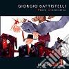 Giorgio Battistelli - Prova D'orchestra