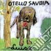 Otello Savoia - Luise