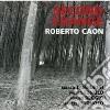 Roberto Caon - Second Change