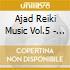 REIKY MUSIC VOL.5