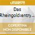 DAS RHEINGOLD:ENTRY OF
