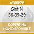 SINF N 36-39-29