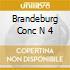BRANDEBURG CONC N 4