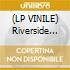 (LP VINILE) Riverside history of jazz