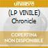 (LP VINILE) Chronicle
