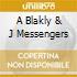 A BLAKLY & J MESSENGERS
