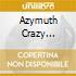 AZYMUTH CRAZY RHYTHMN