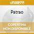 PATRAO