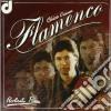 Roberto Riva - Flamenco