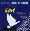 Raffaele Bellafronte - Icaro
