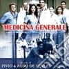 Pivio & Aldo De Scalzi - Medicina Generale
