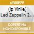 (LP VINILE) LED ZEPPELIN 2 (PICTURES LP)