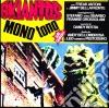 Skiantos - Mono Tono