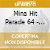 MINA HIT PARADE 64 - 65