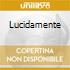 LUCIDAMENTE