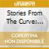 STORIES FROM THE CURVE: CHRISTIAN HILL C