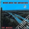 Mollys - Moon Over The Interstate