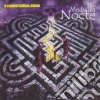 Medulla Nocte - A Conversation Alone