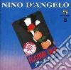 Nino D'Angelo - Eccomi Qua
