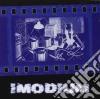 Imodium - Imodium