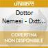 Dottor Nemesi - Dxtt Nemesi