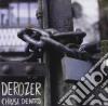 Derozer - Chiusi Dentro