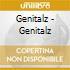 Genitalz - Genitalz