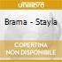 Brama - Stayla