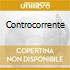 CONTROCORRENTE