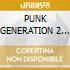 PUNK GENERATION 2 (2CDx1economico)