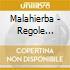 Malahierba - Regole Chiare... Risultati Incerti