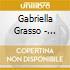 Gabriella Grasso - Caffe' D'orzo, Macchiato Caldo,in Tazza Piccola
