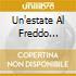 UN'ESTATE AL FREDDO (?9.90)