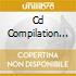CD COMPILATION ? 8.61