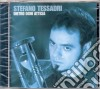Stefano Tessadri - Dietro Ogni Attesa