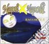 NAPOLI X NAPOLI (RACC.3)