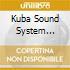 KUBA SOUND SYSTEM PROYECTO