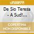 De Sio Teresa - A Sud! A Sud!