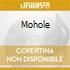 MOHOLE